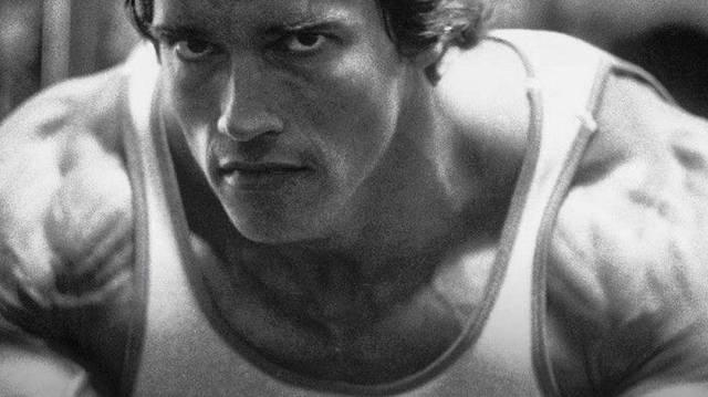 Melyik ország szülötte Schwarzenegger?