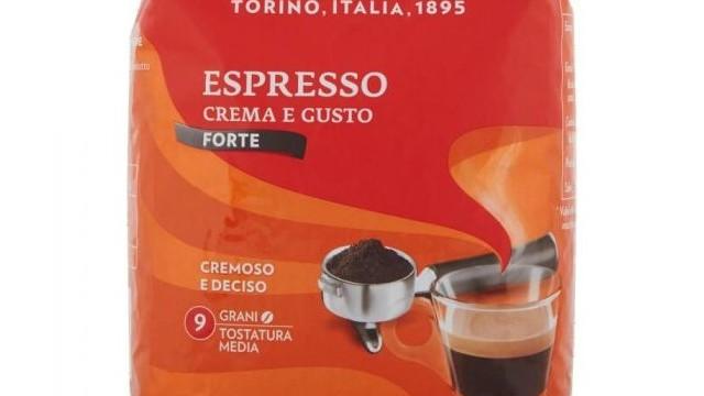 Melyik kávé látható a képen?