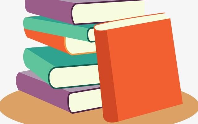 Híres regény címét adjuk meg. Tudod-e, ki írta? XX. Rész