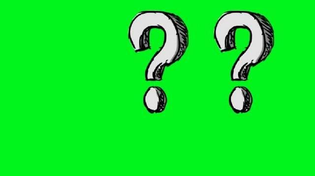 Melyik amerikai krimisorozat főszereplőjének volt egy lakókocsi a lakása?