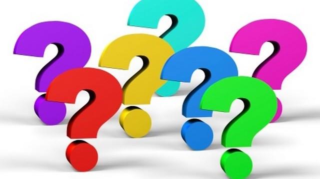Melyik megyében található Sárospatak?