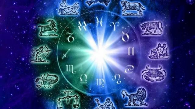 Válaszd ki azt az őszi csillagjegyet, amelyik október 24 - november 22-ig tart!