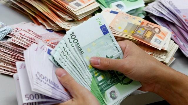 Mi a hivatalos fizetőeszköz Koszovóban?