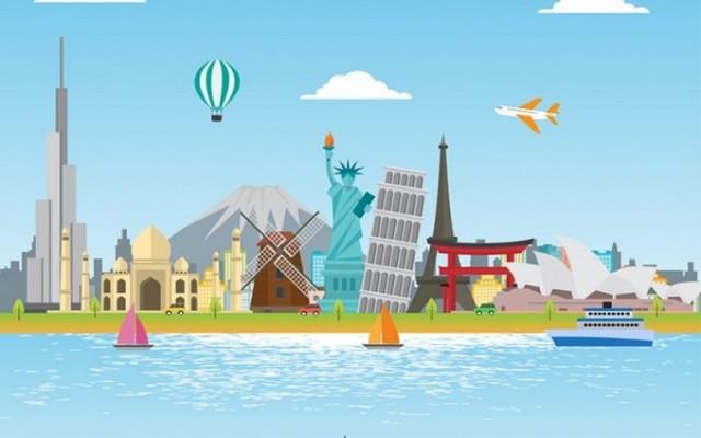 Kvíz: Kitalálod-e melyik városról van szó, a megadott kifejezések alapján?