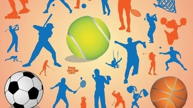 A kézilabda, a kosárlabda vagy a focilabda a legnagyobb?