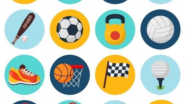 Melyik évben volt labdarúgó-válogatottunk híres londoni 6:3-as győzelme?