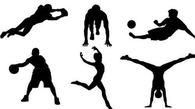 """Melyik sportágban nem használják a """"tus"""" kifejezést az alábbiak közül?"""