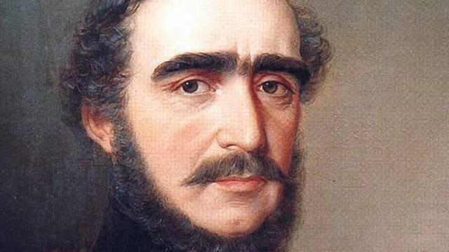 Hol született és halt meg gróf Széchenyi István?