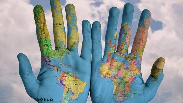 Mi a Föld egészének leggyakoribb eleme?