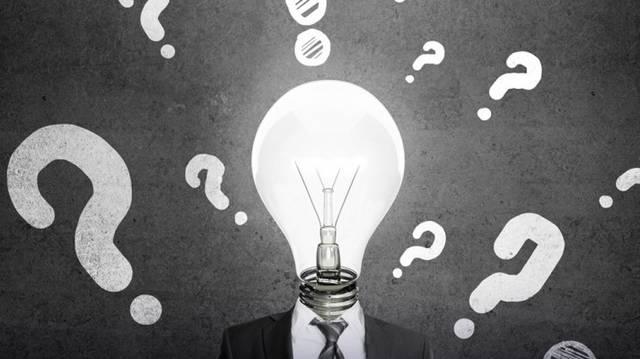Mit jelent az államtudomány szó?