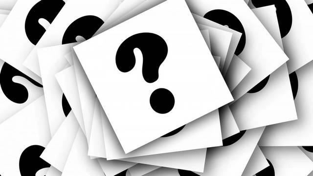 Melyik írónk született Nagyszalontán?