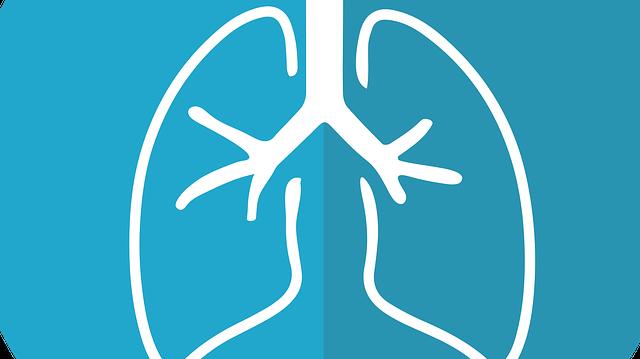 Mi a tüdő verőerének elzáródása?