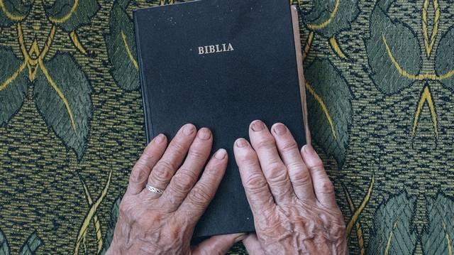 Hány apostoli levelet találunk a Bibliában?