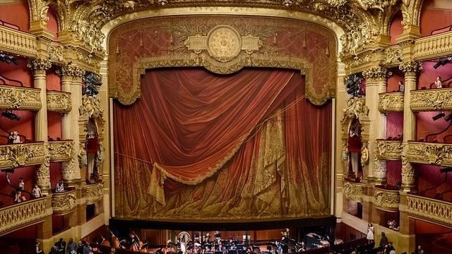 Beethowen egyetlen operát komponált. Mi a címe?