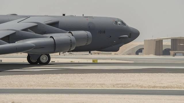 Melyiket nevezik Repülő erődnek?