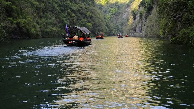 Melyik Ázsia leghosszabb folyója?