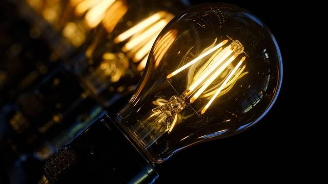 Mi a fényerősség mértékegysége?