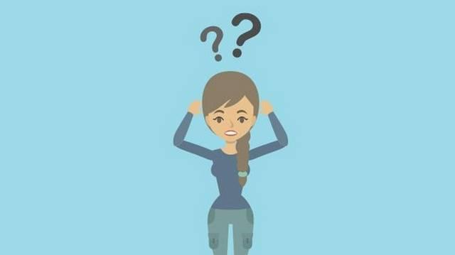 Melyik a legalacsonyabb női hangfekvés?