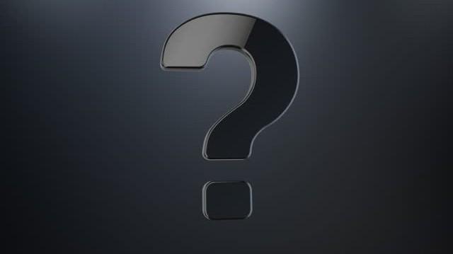 Hány köve van a Malom nevű játékban egy játékosnak?