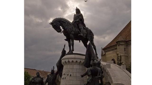 Mátyás király és Bocskai fejedelem. Mi a közös bennük?