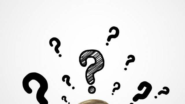 Kökény - Vajon növény vagy település?