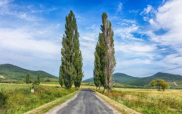 Lenyűgöző földrajzi-kvíz: Egy fotóról felismered a magyarországi városokat?