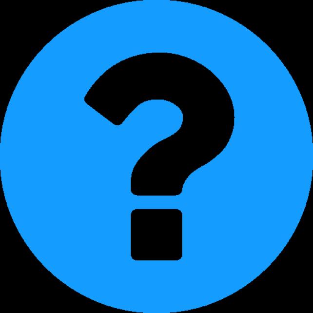 Oregon államban, az USA-ban, található a világ legrövidebb folyója, melynek egy betű a neve. Melyik ez a betű?