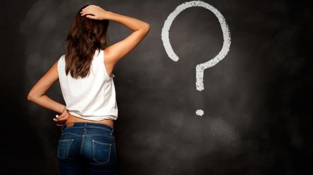 Mi a huszárrostélyos?
