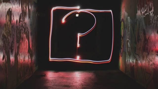 Milyen az introvertált ember?
