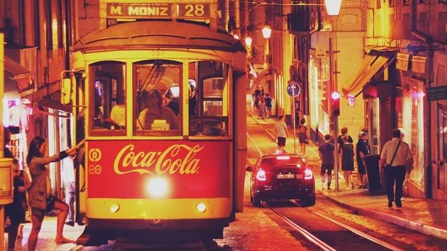 Mi a fővárosa Portugáliának?