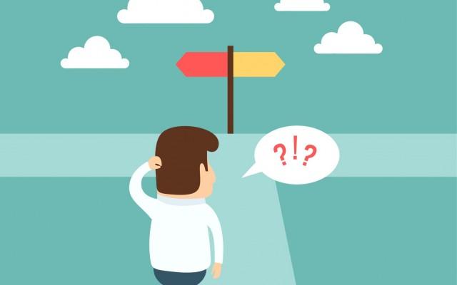 Becsapós kérdéseinkkel megpróbálunk tévútra terelni, de tudjuk, hogy nem hagyod magad