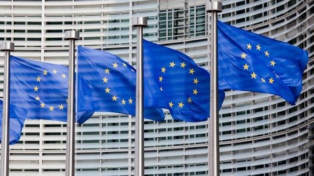 Mikor lett az Európai Unió tagja Magyarország?