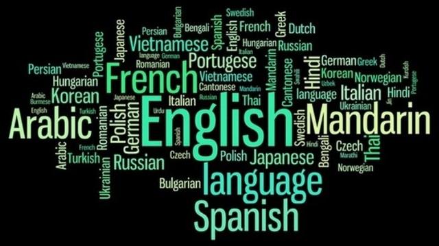 Milyen nyelven írták vajon, ha ezt látod:  Feliz año nuevo (= Boldog új évet!)