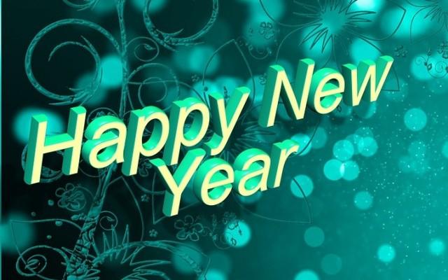 Kvíz - Szilveszteri és újévi babonák, hiedelmek és szokások. Vajon jól ismered őket?