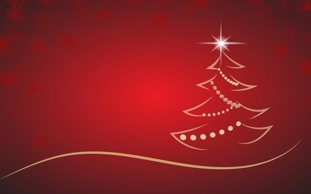 Mitől tartasz leginkább karácsonykor?