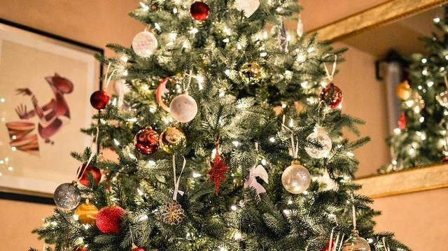 Mióta állítunk karácsonyfát Magyarországon?