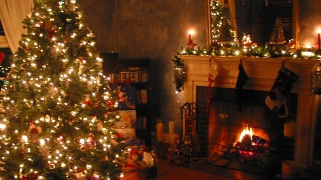 A magyar hagyomány szerint a karácsonyfát december 24-én állítjuk fel és vízkeresztig áll. Mikor is van vízkereszt?