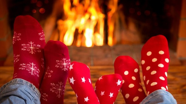 Kinek a száma a Last Christmas?