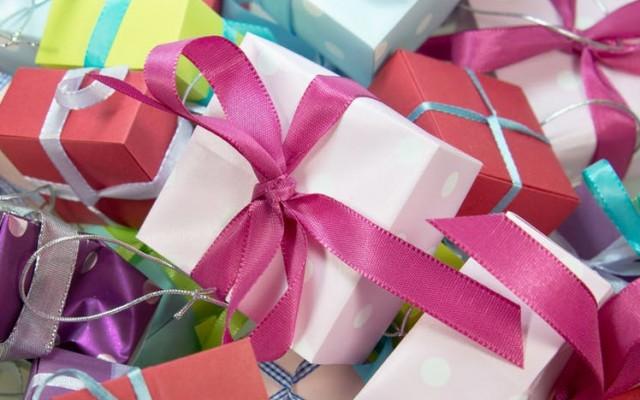 Kaptatok már olyan ajándékot ami nem tetszett?