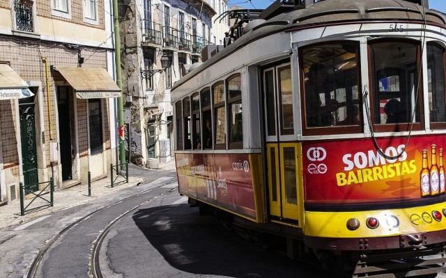 Mennyit tudsz az európai országokról? 4. – Portugália