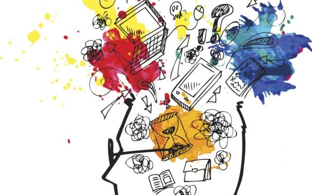 Műveltségi kvízünkben tíz kérdésből álló színes mixszel várunk