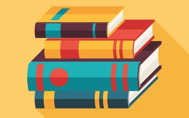 Irodalmi kvíz: párosítsd a magyar szerzők neveit és a könyvcímeket