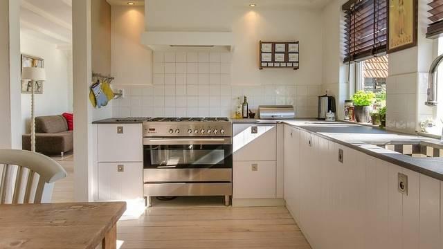 Melyik fizikai mértékegység szerepel a háztartási gépeken?