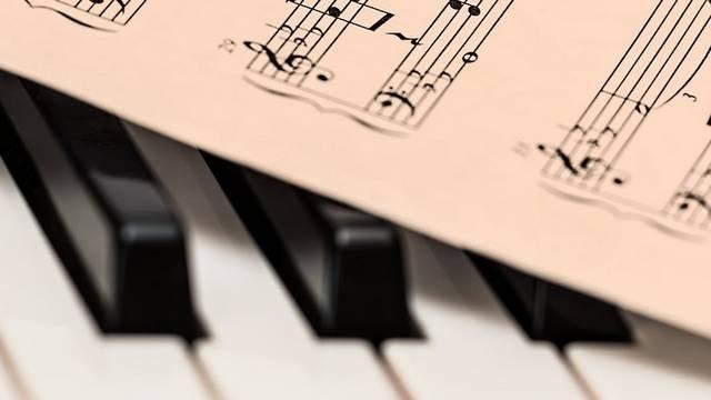 Ki a Himnusz zenéjének szerzője?
