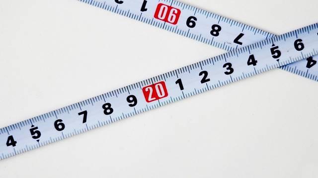 Hány centiméter egy kilométer?