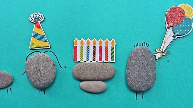 """Hányadik születésnapján """"lepte meg magát"""" József Attila a Születésnapomra című verssel?"""