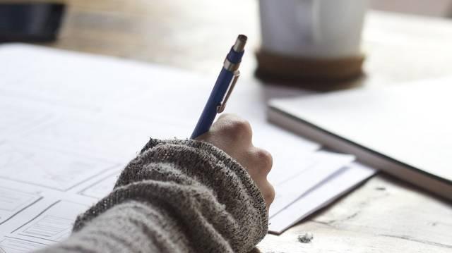 Melyik a helyes írásmód?