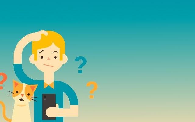 Mozgasd meg az agysejtjeidet ezekkel az izgalmas kérdésekkel