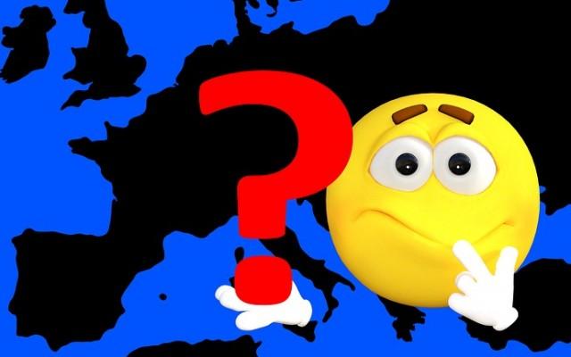 Számodra, a felsoroltak közül, melyik a legvonzóbb ország?