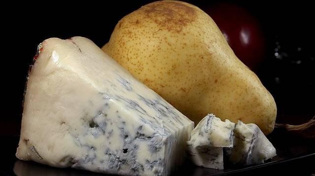 Melyik ország sajtja a gorgonzola?